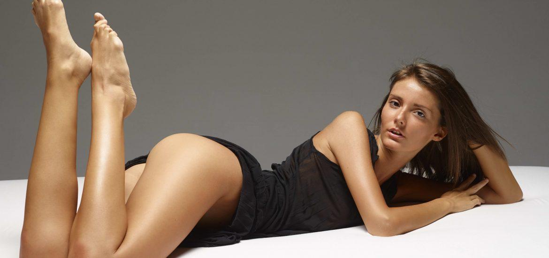 London escorts - Slim and Sexy Legs